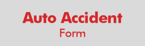 Auto Accident Form