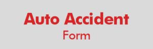 Auto Accident Form