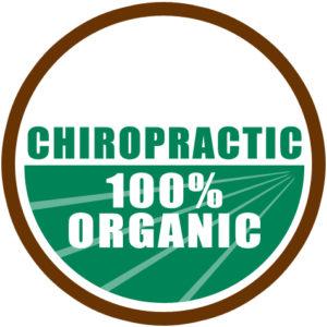 organic-chiropractic