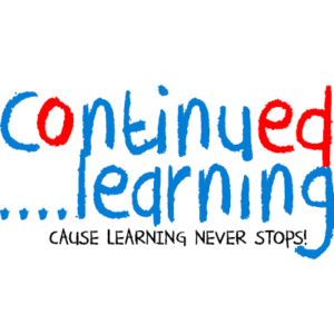 continuedlearning