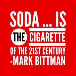 sodacigarette