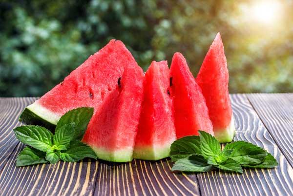 watermelon.jpg (600×402)